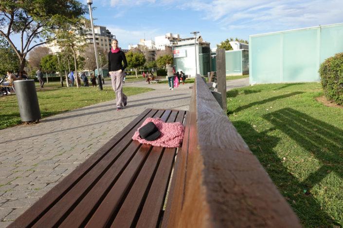 Parque-de-Les-Estaciónes-Bild 3
