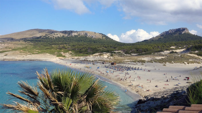 Cala-Mesquida-Mallorca-Bild 5