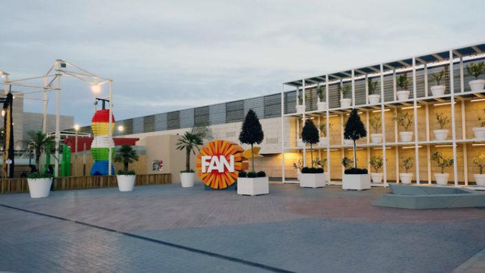FAN-Shopping-Mallorca-Bild 4