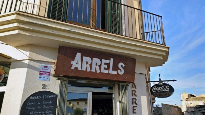Arrels-Campos