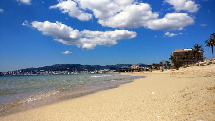 Can-Pere-Antoni-Mallorca-Bild 1
