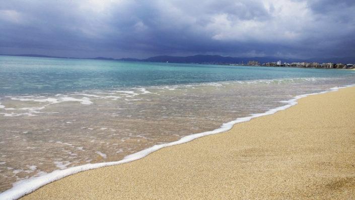 Can-Pastilla-Mallorca