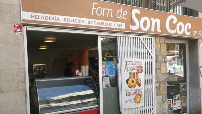 Forn-de-Son-Coc-Palma-Cafe