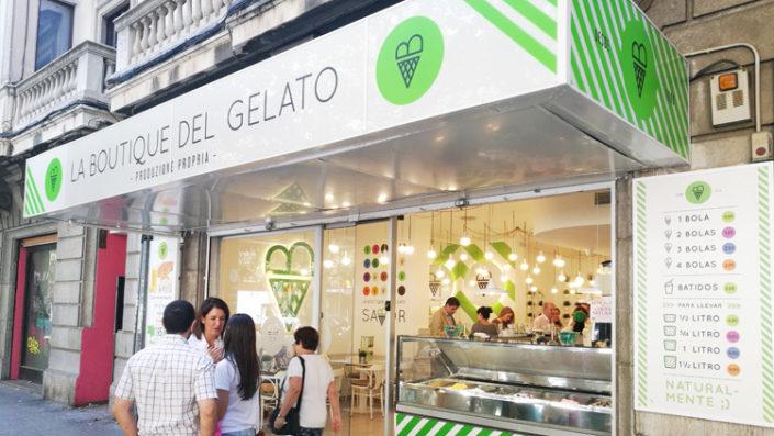La-boutique-del-gelato-Palma-Eisdiele