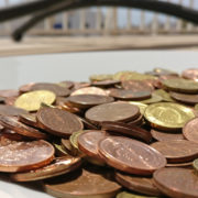 auswandern_mit_geld