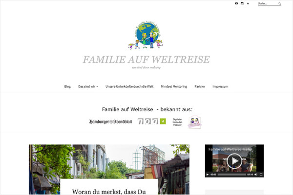IMG-Webseite2