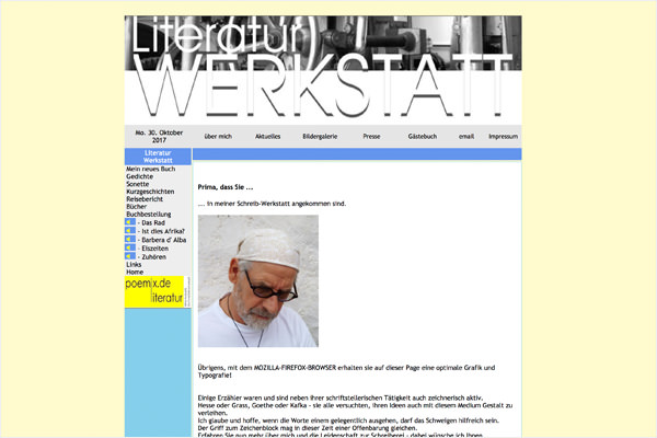IMG-Webseite3