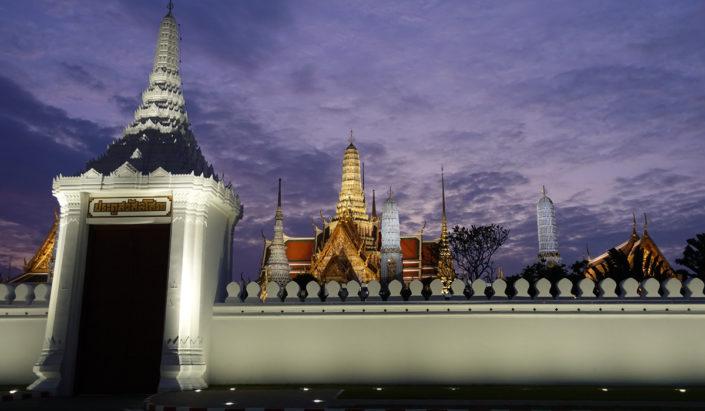 Koenigspalast_Bangkok_Weltreise