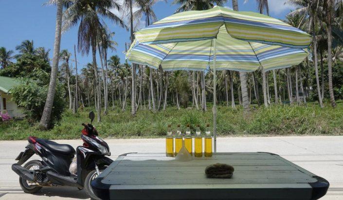 Thailand_Reise_Roller